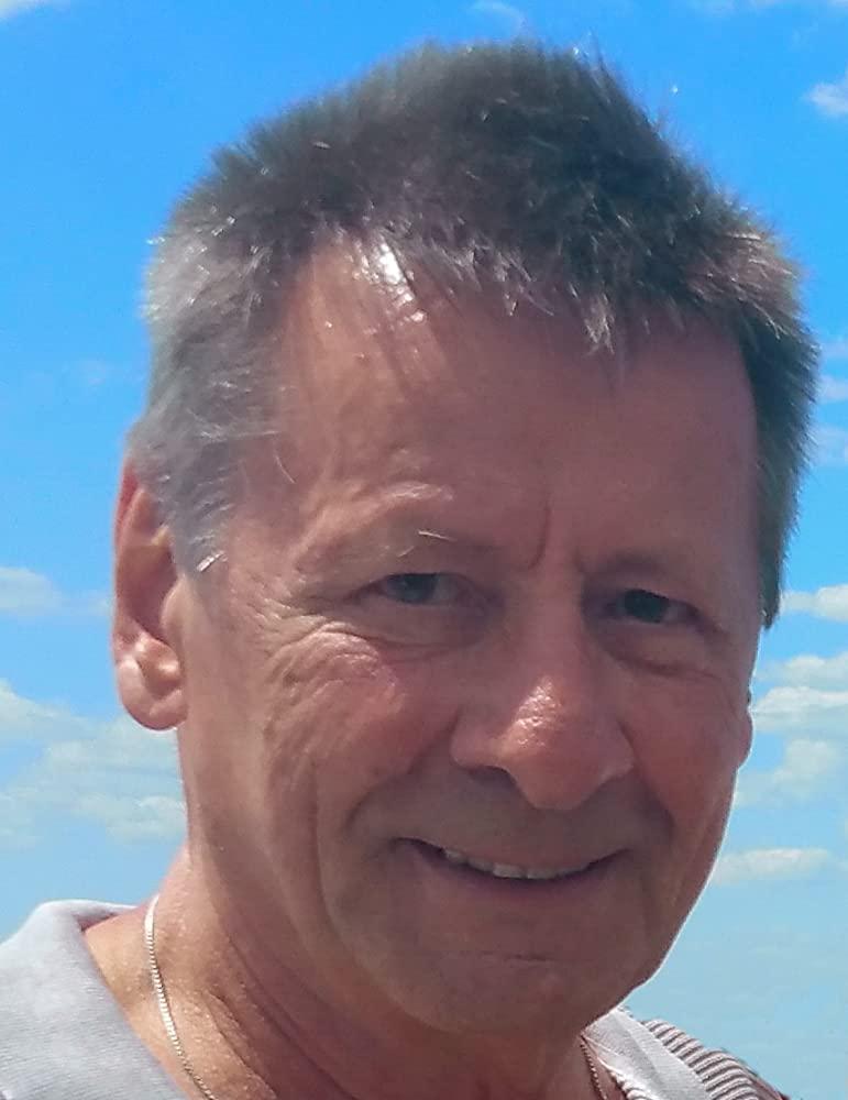 Michal Schwarz